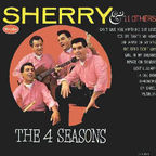 The 4 Seasons - Sherry & 11 Others