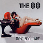The 88 - Over And Over