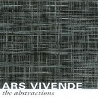 The Abstractions - Ars Vivende