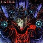 The Abyss - The Other Side