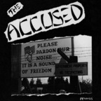 The Accüsed - Rejectors