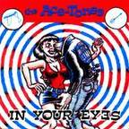 The Ace-Tones - In Your Eyes