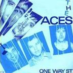 The Aces - One Way St.