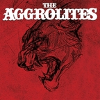 The Aggrolites - s/t