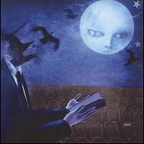 The Agonist - Lullabies For The Dormant Mind