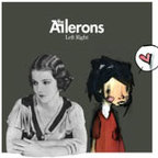 The Ailerons - Left Right
