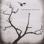 The Airborne Toxic Event - s/t