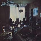 The Alan Ross Band - Restless Nights