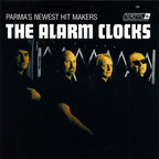 The Alarm Clocks - Marie