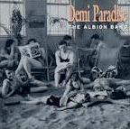 The Albion Band - Demi Paradise