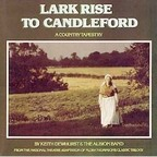 The Albion Band - Lark Rise To Candleford