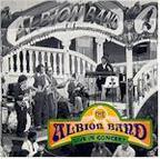 The Albion Band - Live In Concert