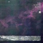 The Albion Band - Stella Maris