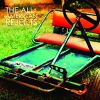 The All-American Rejects - s/t