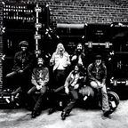 The Allman Brothers Band - At Fillmore East