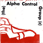 The Alpha Control Group C - Beta Decay