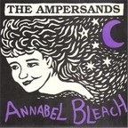 The Ampersands - Annabel Bleach