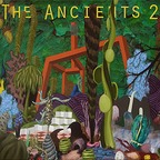 The Ancients - 2