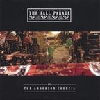 The Anderson Council - The Fall Parade