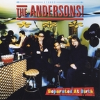 The Andersons! - Separated At Birth