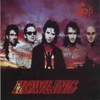The Angels - Howling