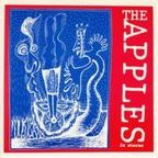 The Apples In Stereo - Hypnotic Suggestion e.p.
