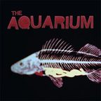 The Aquarium - s/t