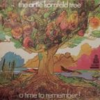 The Artie Kornfeld Tree - A Time To Remember!