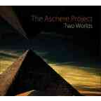 The Aschere Project - Two Worlds