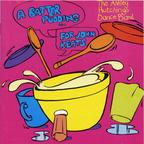 The Ashley Hutchings Dance Band - A Batter Pudding For John Keats