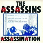 The Assassins - Assassination