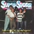 The Assistants - Down At The Superstore