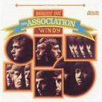 The Association - Insight Out