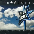 The Ataris - Blue Skies, Broken Hearts... Next 12 Exits