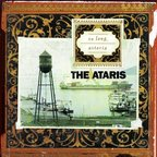 The Ataris - So Long, Astoria