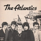 The Atlantics - When You're Young