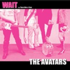 The Avatars - Wait