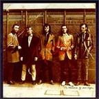 The Aynsley Dunbar Retaliation - To Mum From Aynsley And The Boys