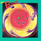 The B-52s - Bouncing Off The Satellites