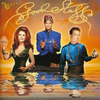 The B-52s - Good Stuff