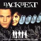The Backbeat Band - Backbeat