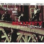 The Backbeat Band - Money