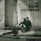 The Bacon Brothers - Can't Complain