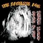 The Bakelite Age - Return Of The Magical Molerat