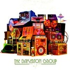 The Bakerton Group - s/t