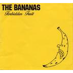 The Bananas - Forbidden Fruit
