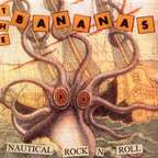 The Bananas - Nautical Rock N Roll
