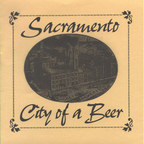 The Bananas - Sacramento · City Of A Beer