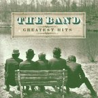 The Band (US 1) - Greatest Hits