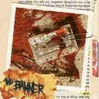 The Banner - Your Murder Mixtape